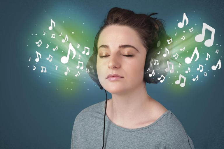 1200-460272801-woman-with-headphones