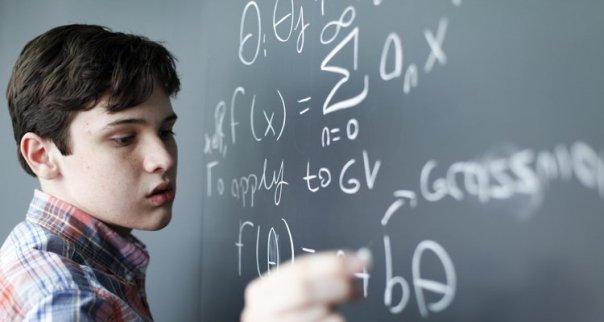 1_autistic-boy-getting-a-phd-in-theoretical-physics