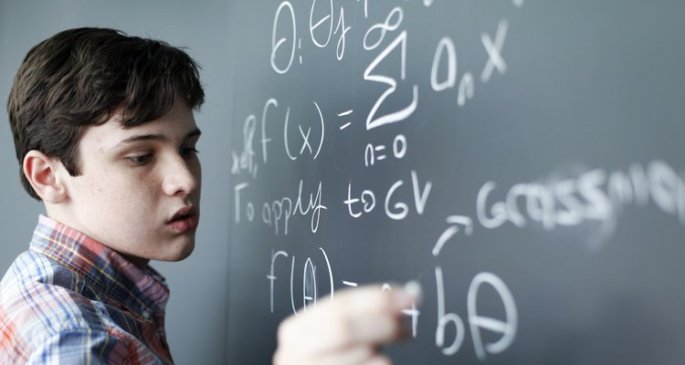 1_autistic-boy-getting-a-phd-in-theoretical-physics